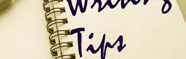 Simple Writing Tips For Beginners